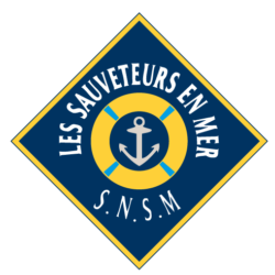 Safetics, la Check-list des Marins