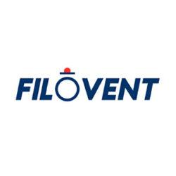 Safetics Logo partenaire Filovent