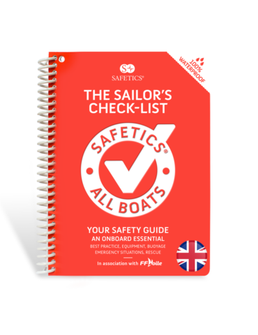 Flag icone_safetics_edition_UK_fina