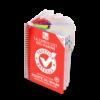 Safetics Edition spéciale Route du Rhum Destination Guadeloupe