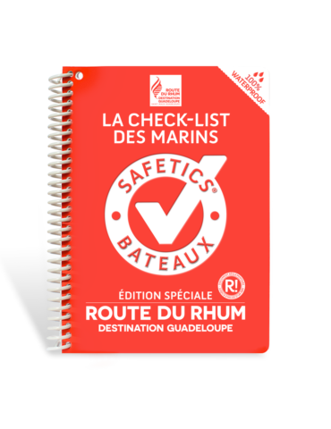 Guide Safetics edition RDR ombre