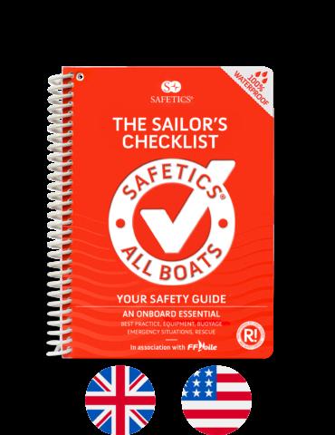 Safetics_the_Sailor's_Checklist_usa+uk
