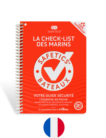 Guide-Safetics-edition-FR-ombre-drapeau-2