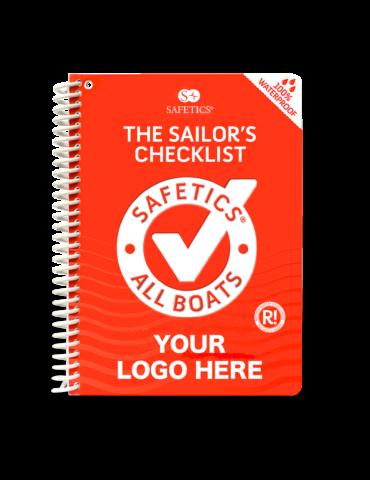 Your logo safetics