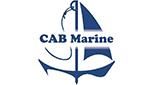 logo PDV CAB Marine