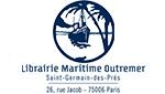 Safetics, la Check-list des Marins