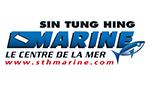 logo PDV Sin Tung Hing