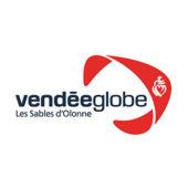 Logo Vendée-Globe