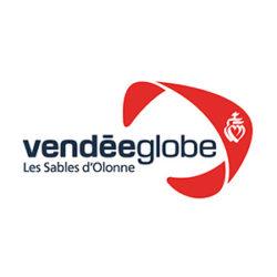 Logo_Safetics_Entreprise_Vendée-Globe