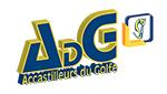 logo-PDV-ADG2