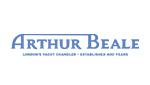 logo-PDV-Arthur-Beale2