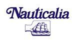 logo-PDV-Nauticalia2