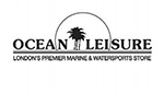 logo-PDV-Ocean-Leasure2