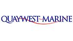 logo-PDV-QuayWest-Marine