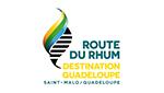 logo-PDV-RDR2
