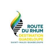Logo Route Du Rhum