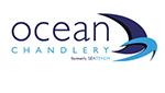 logo-PDV-Ocean_Cahndelery (1)