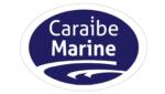 Logo Caraïbe Marine