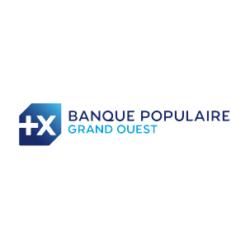 Logo BPGO 2019