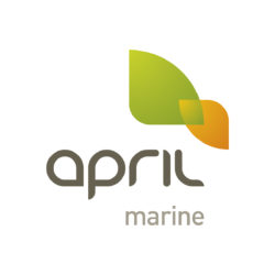 logo_entreprise_April-Marine