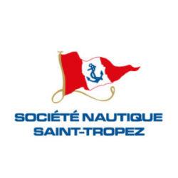 logo-SNST