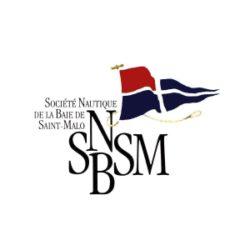 Logo SNBSM carré