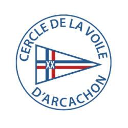 logo-CVA