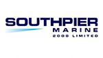 logo-PDV-SouthPier_Marine