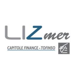 logo_entreprise_Capitol-Finance