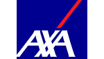 AXA JPEG