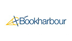 Book harbour logo for website