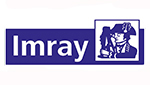 FINAL logo - Imray complete