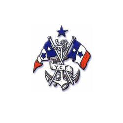 Final logo ycf