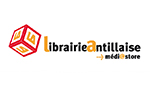 HANNAH FINAL logo librairie antilaise for website