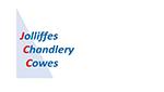 JPEG Jolliffes Chandlery Logo complete