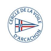 Logo Cercle de la voile final