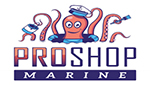 Proshop logo for website