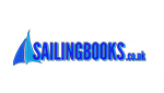 Sailing books Final Logo for website