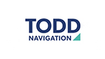 Todd Navigation Logo Website