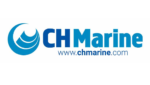 CH Marine logo-01