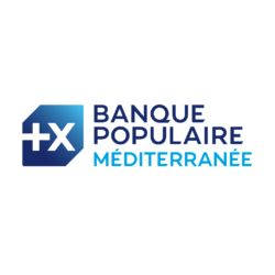 bank populaire-01