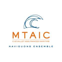mtaic logo-01