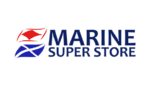 Marine Superstore logo-01