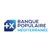 Logo Bank Populaire
