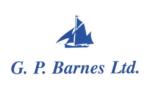 barnes logo-01