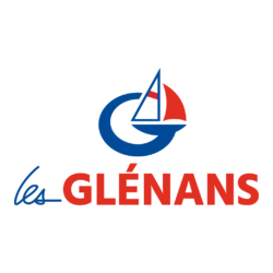 les glenans logo-01