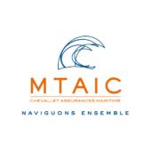 Logo Mtaic