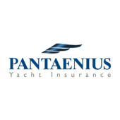 Logo Pantaenius