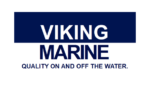 viking marine logo
