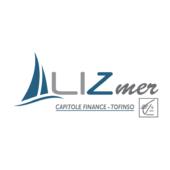 Logo Lizmer